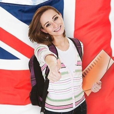 Обучение английскому по Skype
